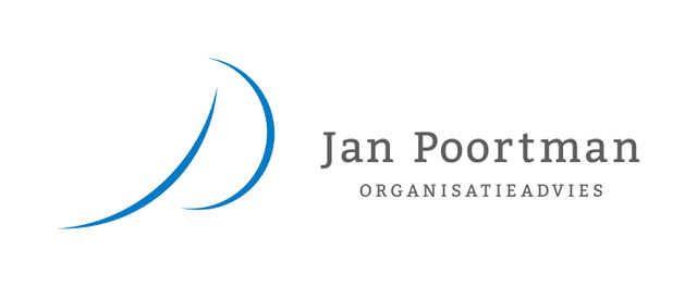 Jan-Poortman-logo